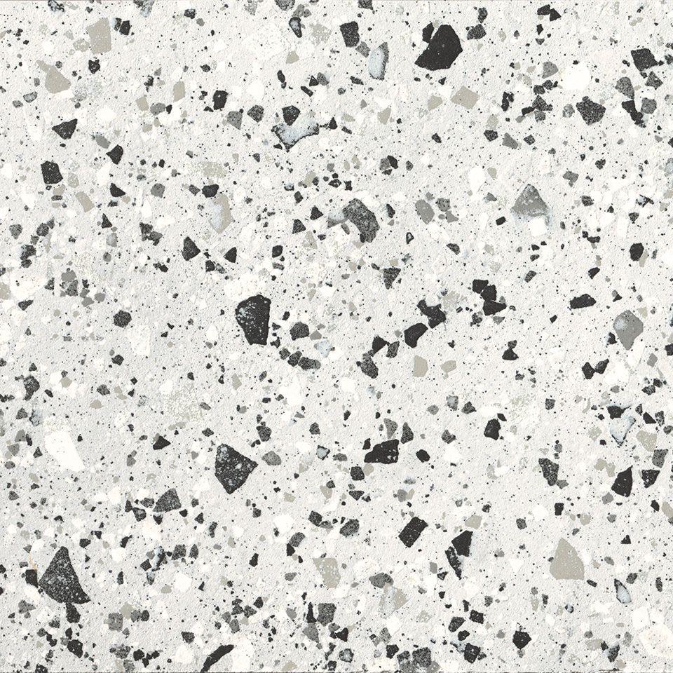 terrazzo tiles, terrazzo tiles bathroom, terrazzo look tiles, terrazzo flooring, terrazzo flooring tiles, terrazzo flooring tiles, terrazzo tiles sydney