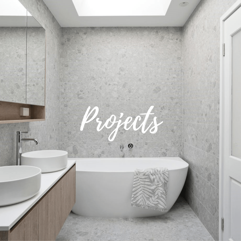 bathroom renovation projects, kitchen reno projects, pool reno projects, design inspo, design inspiration, interior inspo