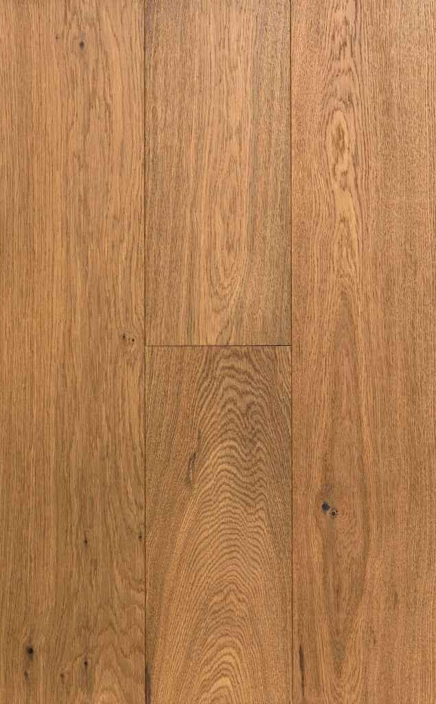 flooring shop, engineered timber flooring, engineered timber flooring sydney, engineered timber floors, engineered timber floor, timber floor engineered, timber flooring sydney, timber floor sydney, oak floor, oak flooringoak flooring sydney