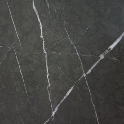 limestone tile, natural stone tile, limestone tiles ,limestone tile outdoor , limestone tiles bathroom, limestone tile bathroom