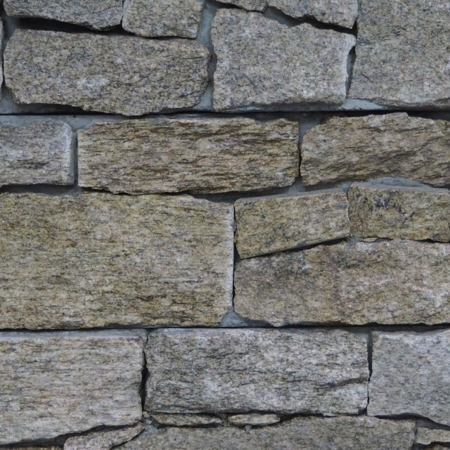 , stone for wall cladding, wall cladding external, wall cladding external, wall cladding stone, external wall cladding ,exterior wall cladding, internal wall cladding