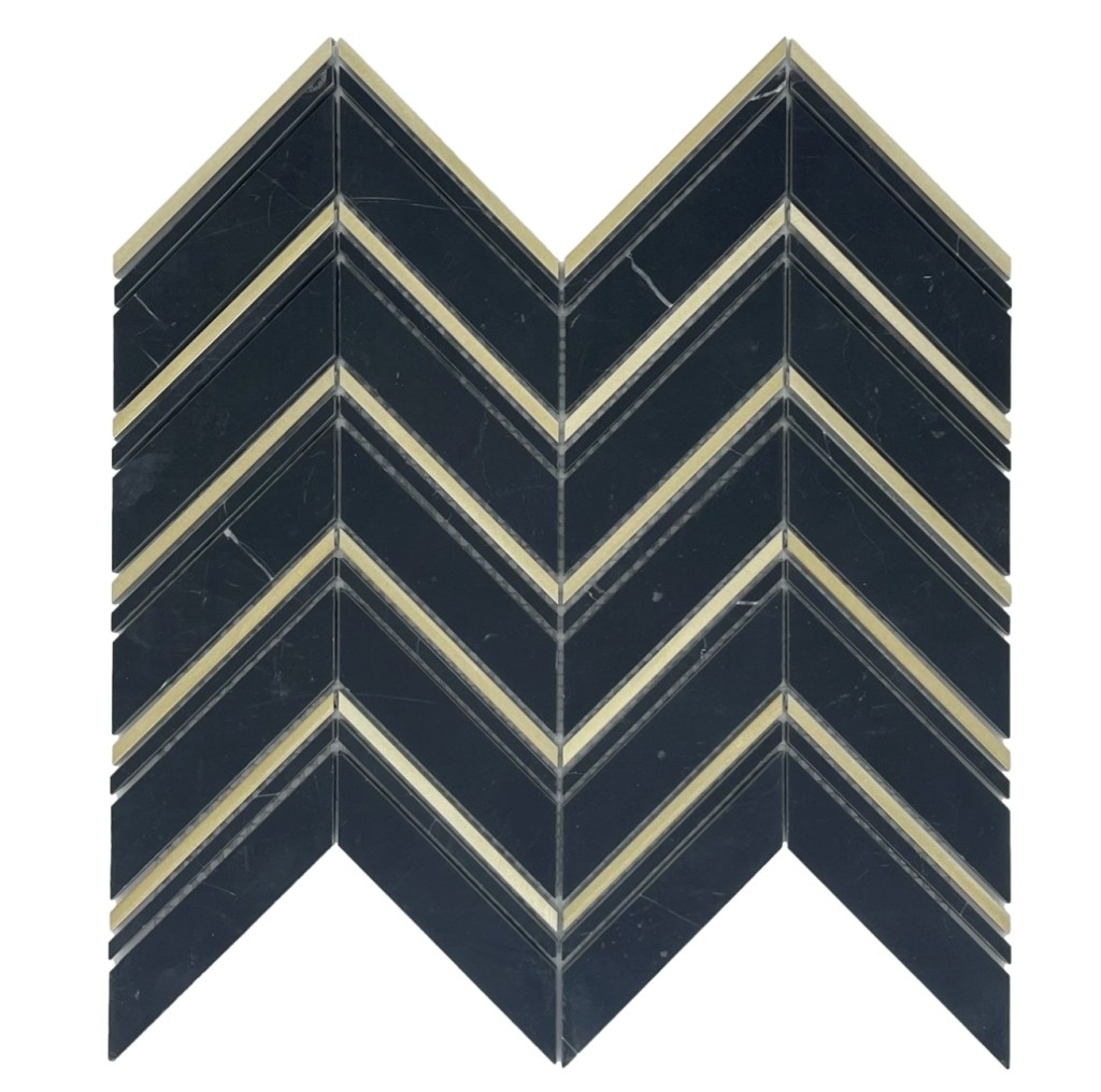 nero marquina, black marble tile, hexagon tile, natural stone tile, marble tiles, bathroom with marble tiles, marble tiles floor, marble tiles for bathroom, marble tiles mosaic, natural stone tile, penny round tile