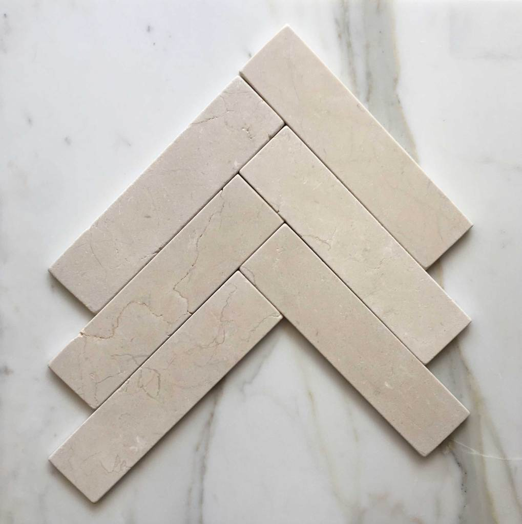 marble tiles, bathroom with marble tiles, marble tiles floor, marble tiles for bathroom, marble tiles mosaic