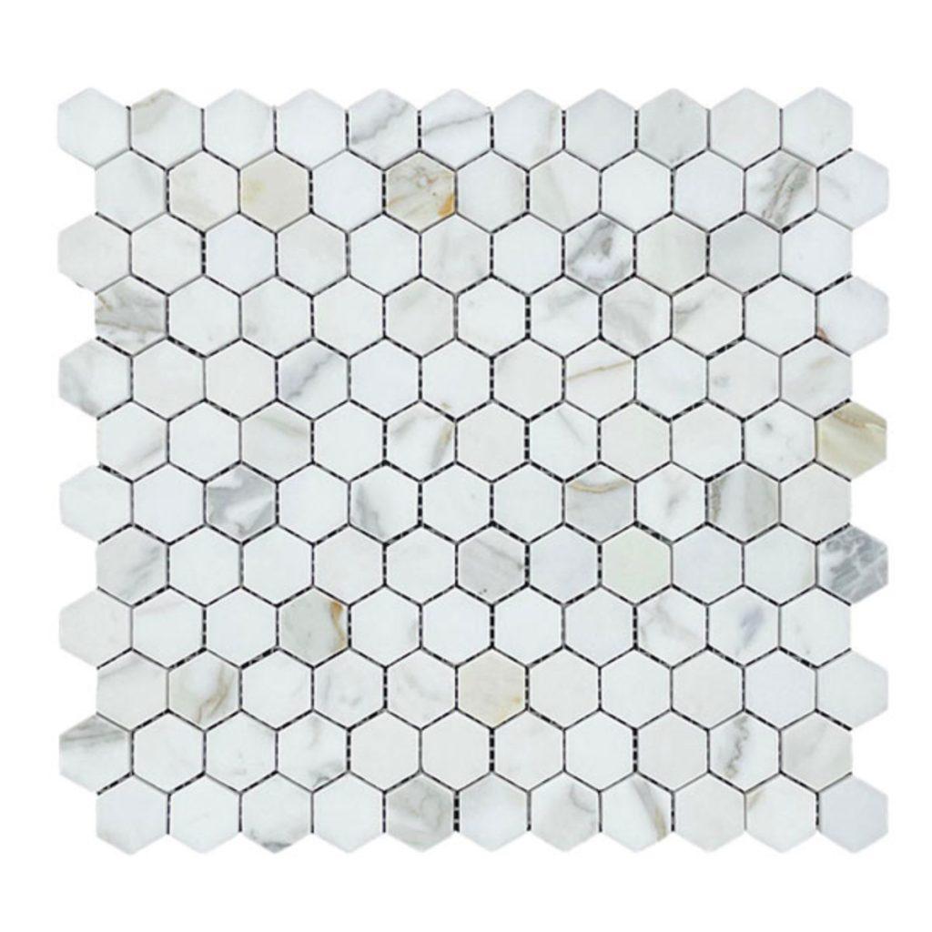 , calacatta marble gold, calacatta marble tiles, calacatta floor tile, marble tiles, bathroom with marble tiles, marble tiles floor, marble tiles for bathroom, marble tiles mosaic