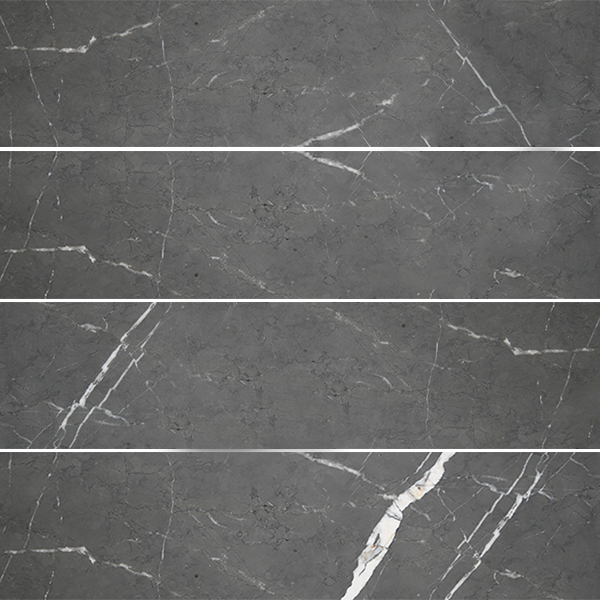 natural stone tile, marble tiles, bathroom with marble tiles, marble tiles floor, marble tiles for bathroom, marble tiles mosaic, pietra grey marble