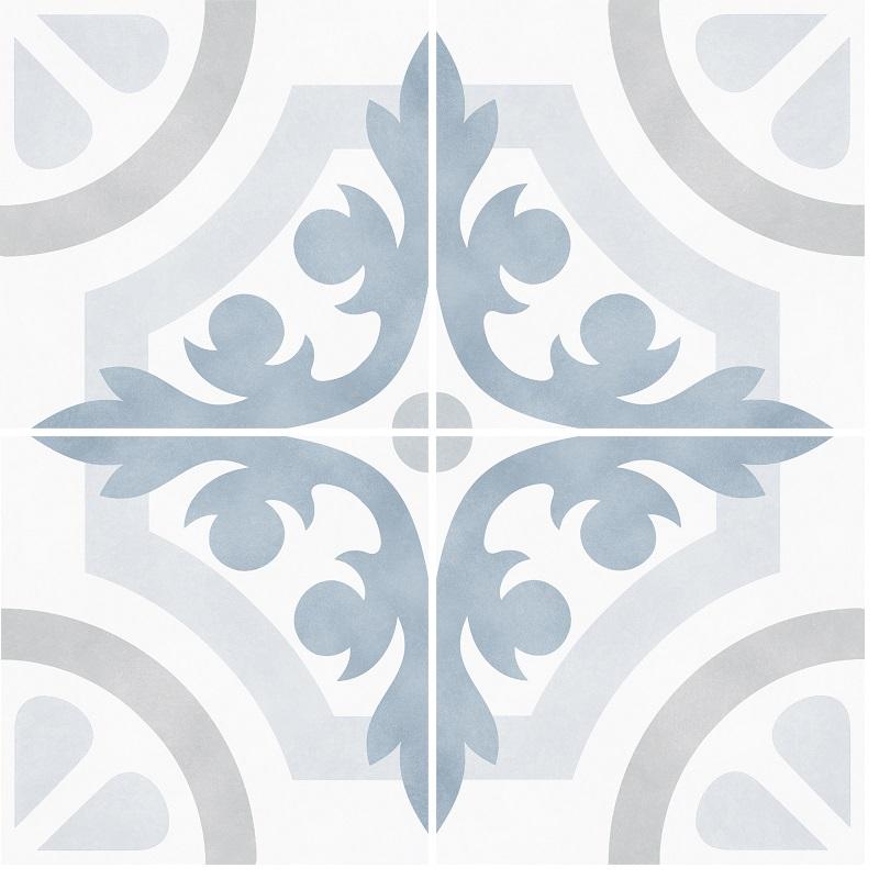 blue patterned floor tiles, hampton tiles, hampton style bathroom tiles, hamptons tiles, hamptons style bathroom tiles, hamptons style floor tiles, hamptons bathroom floor tiles, decorative tiles, encaustic tiles, pattern tiles, pattern tiles floor, pattern tiles for bathroom,