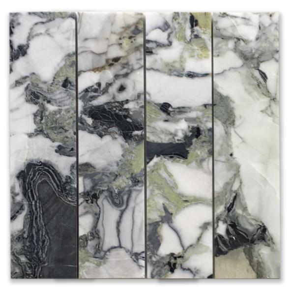 marble tile hexagon, green marble, green marble tile, green marble tiles, marble mosaics tiles, marble tiles, marble tiles bathroom, marble tile floor, marble tile mosaic, marble tiles sydney, mosaic marble tile
