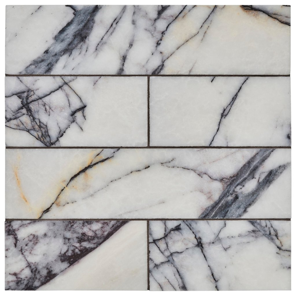new york marble, marble tiles, bathroom with marble tiles, marble tiles floor, marble tiles for bathroom, marble tiles mosaic,