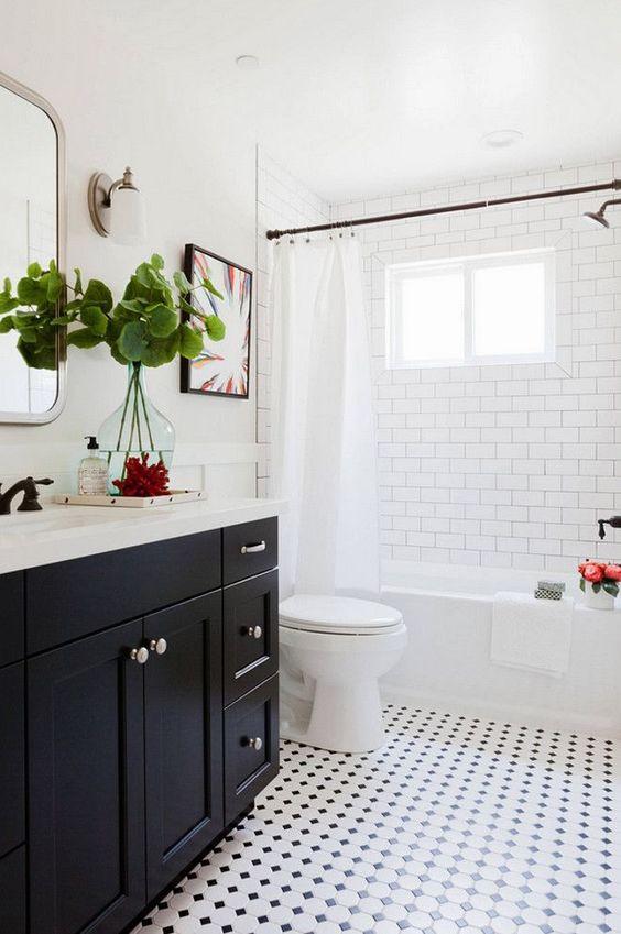 wall tiles for bathroom,bathroom wall tiles, kitchen wall tiles, feature wall