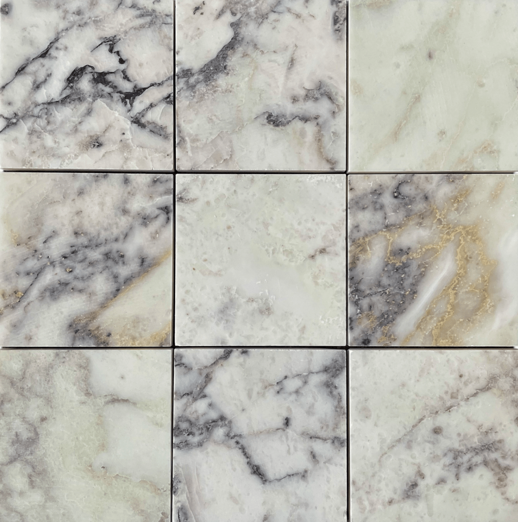 marble tiles, bathroom with marble tiles, marble tiles floor, marble tiles for bathroom, marble tiles mosaic, viola marble