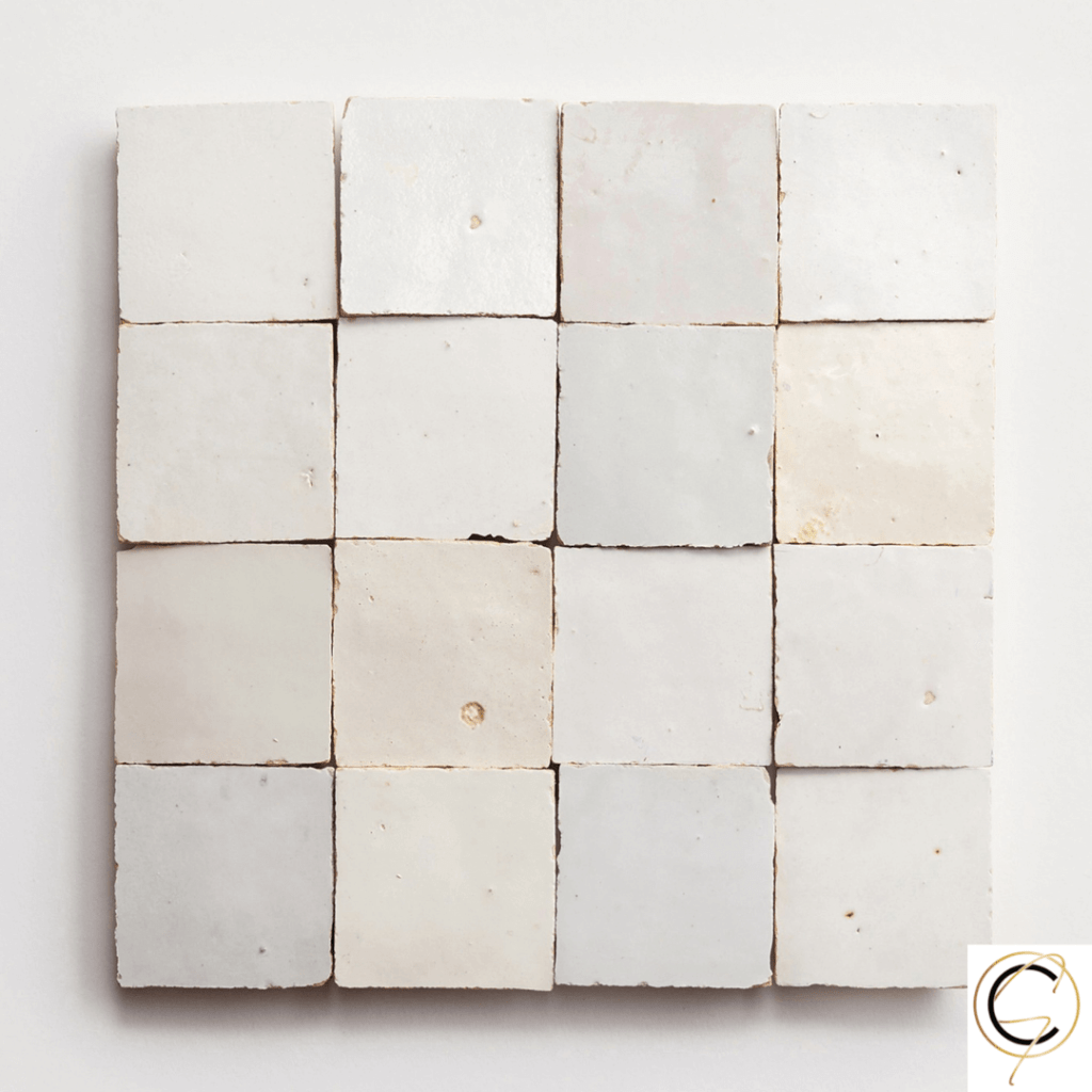 moroccan tiles, moroccan tiles bathroom, moroccan zellige tile, zellige tiles, tiles of ezra, nerang tiles, bejmat tiles, handmade tiles, moroccan tiles in kitchen, moroccan tiles for bathroom