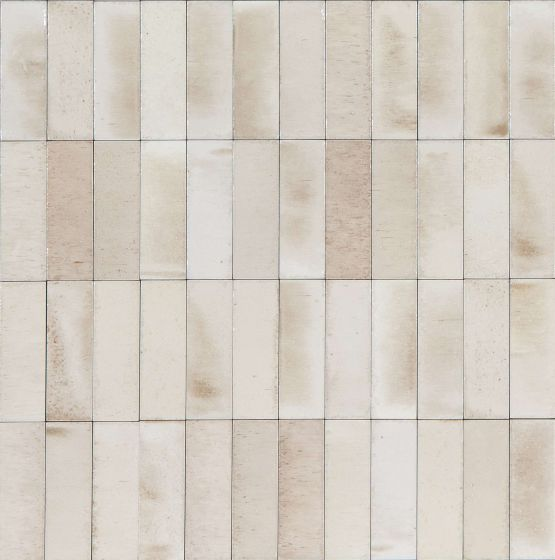subway tiles, subway tiles bathroom, subway tiles for kitchen, subway tiles white, kitchen subway tiles, subway tiles splashback, green subway tiles, grey subway tiles black subway tiles, wall tiles for bathroom,bathroom wall tiles, kitchen wall tiles, feature wall tiles